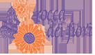 Rocca dei Fiori Logo